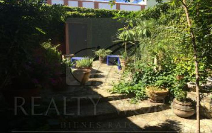 Foto de casa en venta en 113, huajuquito o los cavazos, santiago, nuevo león, 950361 no 01