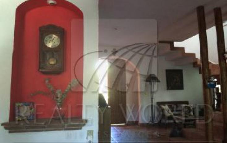 Foto de casa en venta en 113, huajuquito o los cavazos, santiago, nuevo león, 950361 no 02
