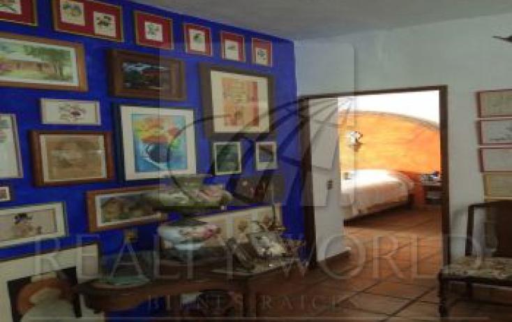 Foto de casa en venta en 113, huajuquito o los cavazos, santiago, nuevo león, 950361 no 04
