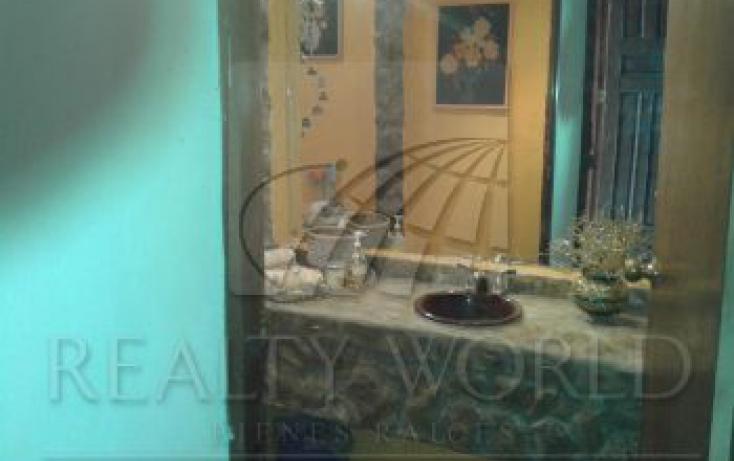 Foto de casa en venta en 113, huajuquito o los cavazos, santiago, nuevo león, 950361 no 05