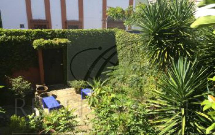 Foto de casa en venta en 113, huajuquito o los cavazos, santiago, nuevo león, 950361 no 06