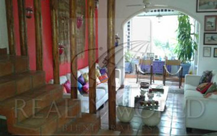 Foto de casa en venta en 113, huajuquito o los cavazos, santiago, nuevo león, 950361 no 07