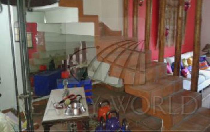 Foto de casa en venta en 113, huajuquito o los cavazos, santiago, nuevo león, 950361 no 08