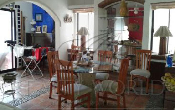 Foto de casa en venta en 113, huajuquito o los cavazos, santiago, nuevo león, 950361 no 09
