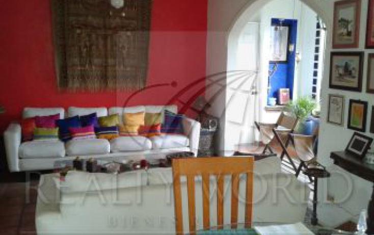 Foto de casa en venta en 113, huajuquito o los cavazos, santiago, nuevo león, 950361 no 11