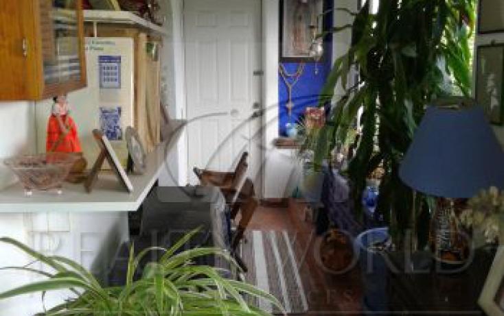 Foto de casa en venta en 113, huajuquito o los cavazos, santiago, nuevo león, 950361 no 12