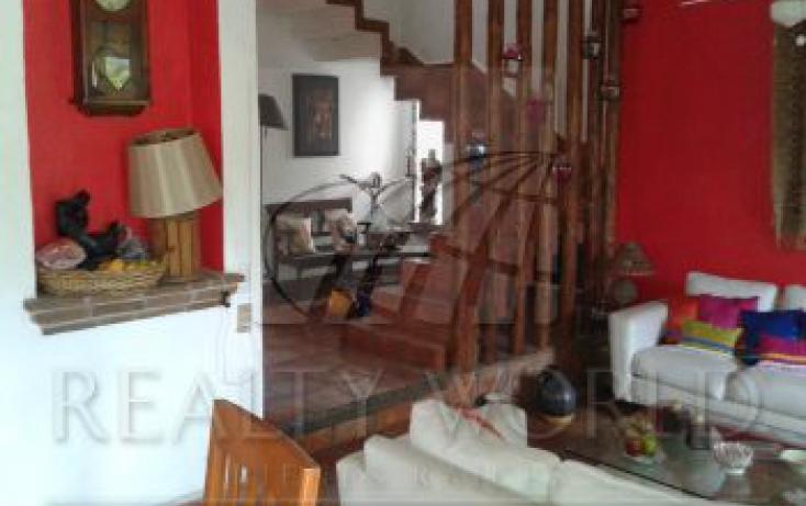 Foto de casa en venta en 113, huajuquito o los cavazos, santiago, nuevo león, 950361 no 13