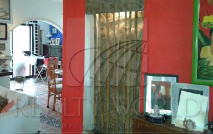 Foto de casa en venta en 113, huajuquito o los cavazos, santiago, nuevo león, 950361 no 14