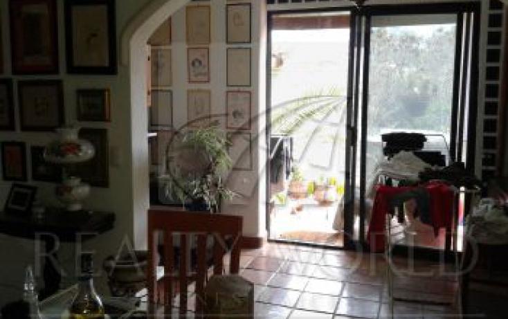 Foto de casa en venta en 113, huajuquito o los cavazos, santiago, nuevo león, 950361 no 15