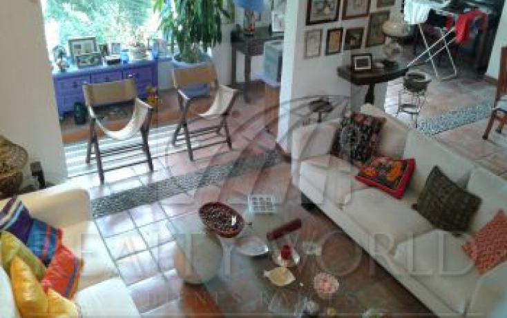 Foto de casa en venta en 113, huajuquito o los cavazos, santiago, nuevo león, 950361 no 16