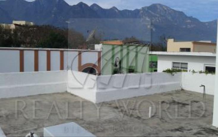 Foto de casa en venta en 113, huajuquito o los cavazos, santiago, nuevo león, 950361 no 18