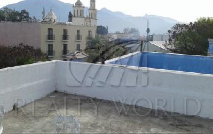 Foto de casa en venta en 113, huajuquito o los cavazos, santiago, nuevo león, 950361 no 19