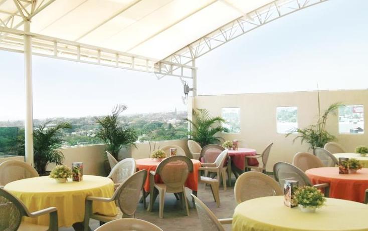Foto de departamento en venta en  113, jacarandas, cuernavaca, morelos, 790153 No. 04
