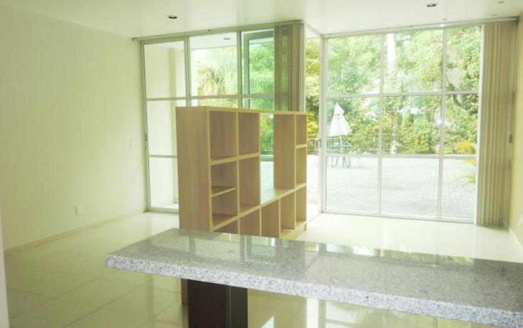 Foto de departamento en venta en  113, jacarandas, cuernavaca, morelos, 790153 No. 11