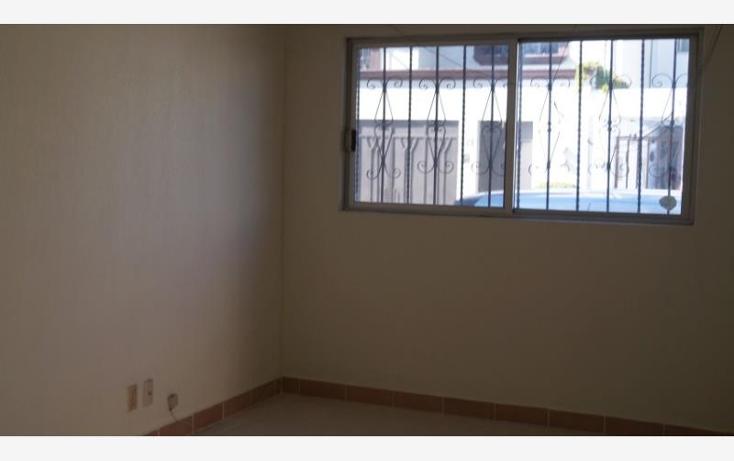 Foto de casa en venta en  113, jardines de la hacienda, querétaro, querétaro, 2032846 No. 04