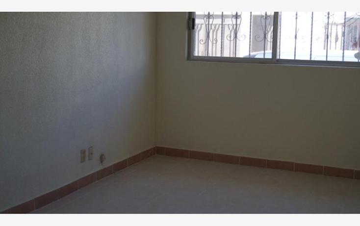 Foto de casa en venta en  113, jardines de la hacienda, querétaro, querétaro, 2032846 No. 07