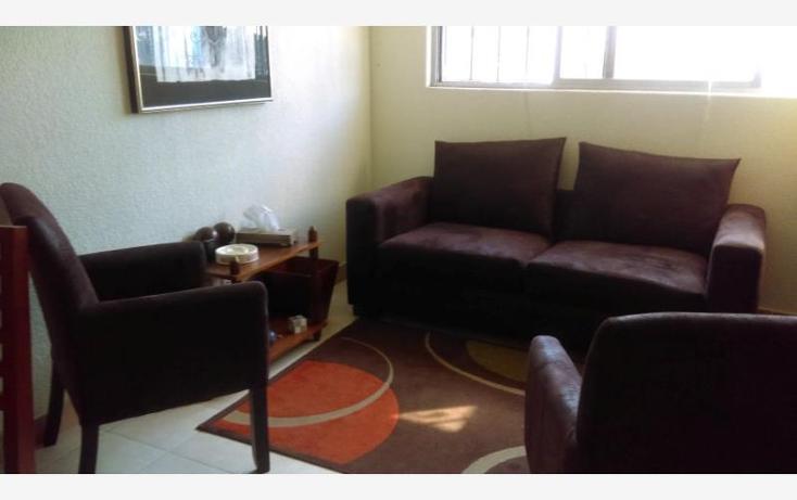 Foto de casa en venta en  113, jardines de la hacienda, querétaro, querétaro, 2032846 No. 09