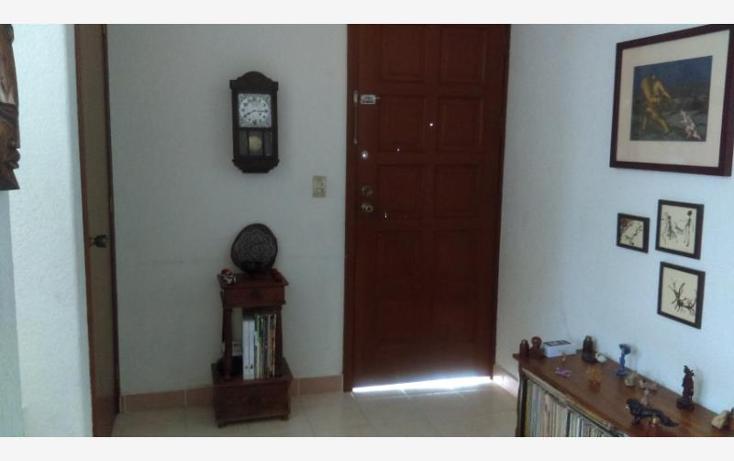 Foto de casa en venta en  113, jardines de la hacienda, querétaro, querétaro, 2032846 No. 10
