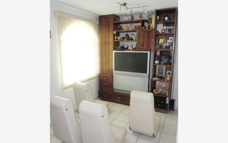 Foto de casa en venta en  113, la parota, cuernavaca, morelos, 383523 No. 16