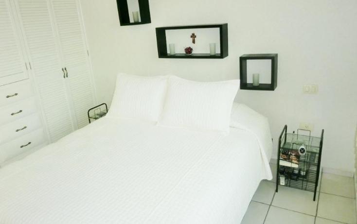 Foto de casa en venta en  113, la parota, cuernavaca, morelos, 383523 No. 24