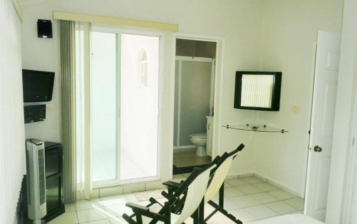 Foto de casa en venta en  113, la parota, cuernavaca, morelos, 383523 No. 26