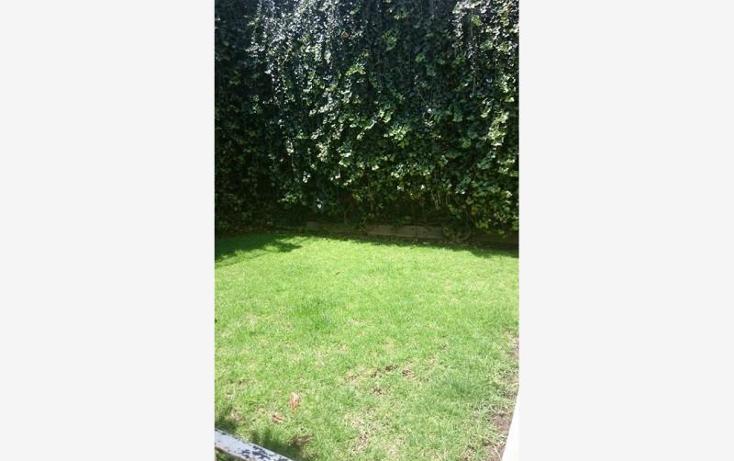 Foto de casa en venta en  113, los reyes ixtacala 2da. secci?n, tlalnepantla de baz, m?xico, 2039968 No. 05