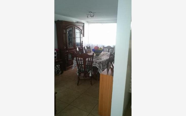 Foto de casa en venta en  113, los reyes ixtacala 2da. secci?n, tlalnepantla de baz, m?xico, 2039968 No. 09