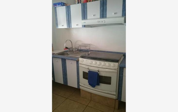 Foto de casa en venta en  113, los reyes ixtacala 2da. secci?n, tlalnepantla de baz, m?xico, 2039968 No. 10