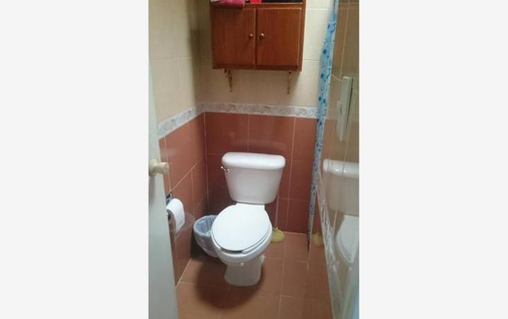 Foto de casa en venta en  113, los reyes ixtacala 2da. secci?n, tlalnepantla de baz, m?xico, 2039968 No. 13