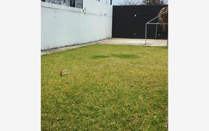 Foto de terreno comercial en renta en  113, miguel alemán, veracruz, veracruz de ignacio de la llave, 859017 No. 02