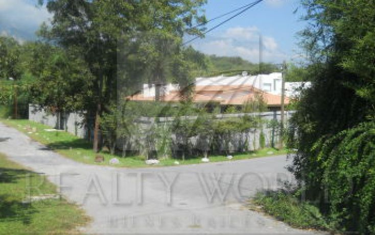 Foto de casa en venta en 113, san francisco, santiago, nuevo león, 1789671 no 01