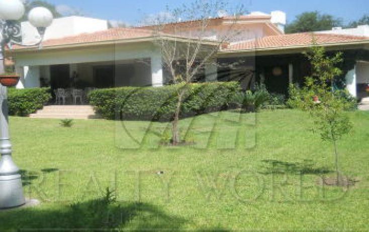 Foto de casa en venta en 113, san francisco, santiago, nuevo león, 1789671 no 02