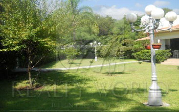 Foto de casa en venta en 113, san francisco, santiago, nuevo león, 1789671 no 03