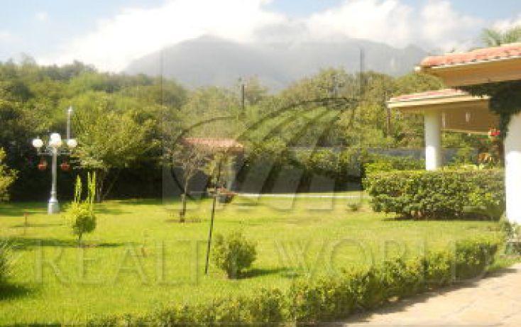 Foto de casa en venta en 113, san francisco, santiago, nuevo león, 1789671 no 04