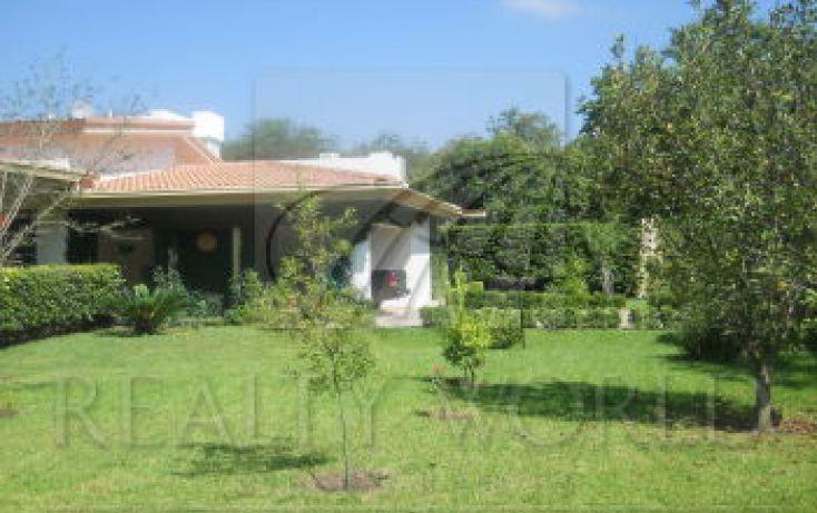 Foto de casa en venta en 113, san francisco, santiago, nuevo león, 1789671 no 05