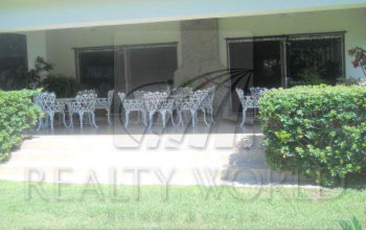 Foto de casa en venta en 113, san francisco, santiago, nuevo león, 1789671 no 06