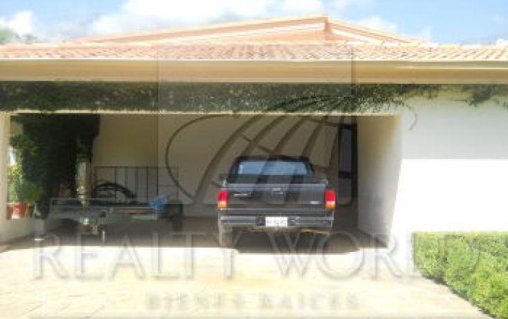 Foto de casa en venta en 113, san francisco, santiago, nuevo león, 1789671 no 08
