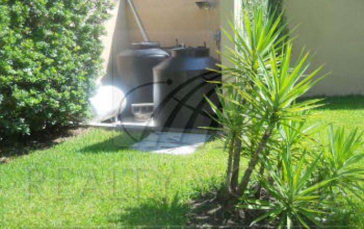 Foto de casa en venta en 113, san francisco, santiago, nuevo león, 1789671 no 09