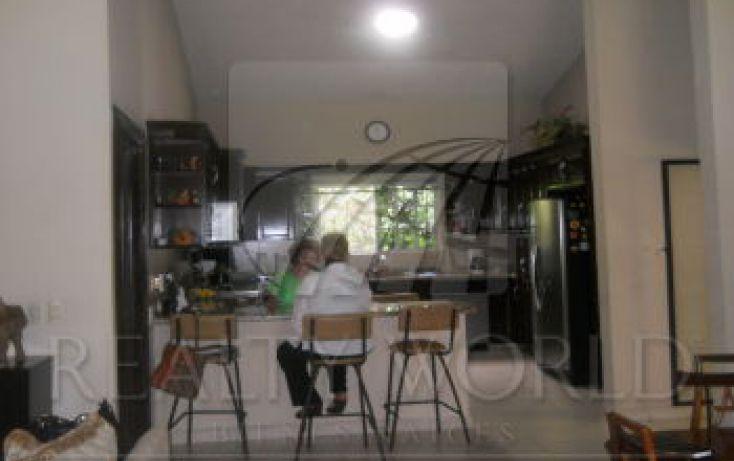 Foto de casa en venta en 113, san francisco, santiago, nuevo león, 1789671 no 10