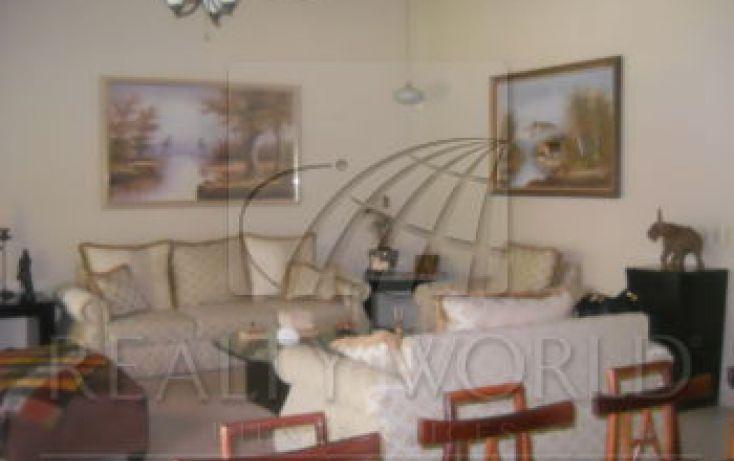 Foto de casa en venta en 113, san francisco, santiago, nuevo león, 1789671 no 11