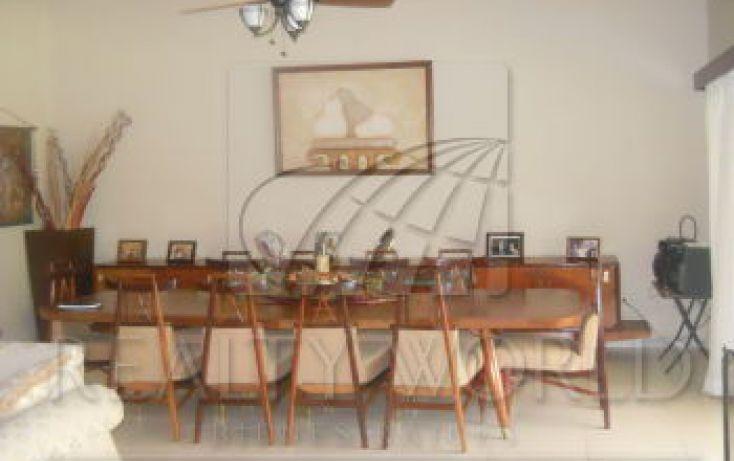 Foto de casa en venta en 113, san francisco, santiago, nuevo león, 1789671 no 12