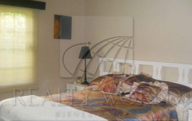 Foto de casa en venta en 113, san francisco, santiago, nuevo león, 1789671 no 13