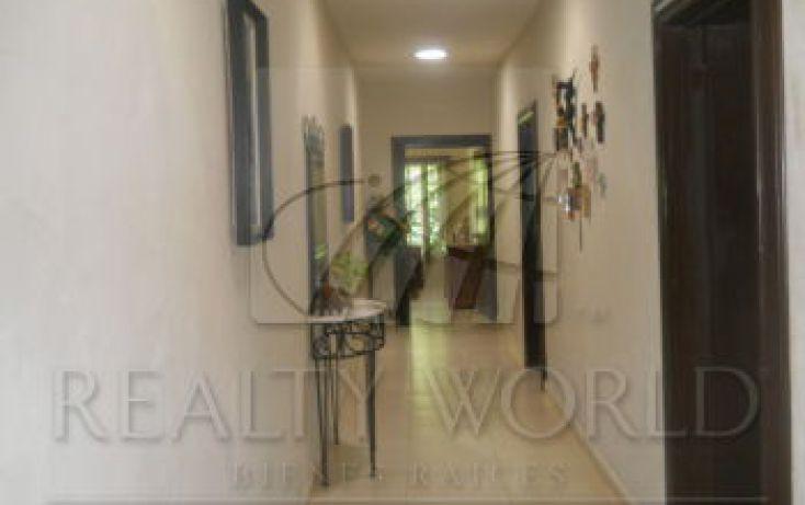 Foto de casa en venta en 113, san francisco, santiago, nuevo león, 1789671 no 14