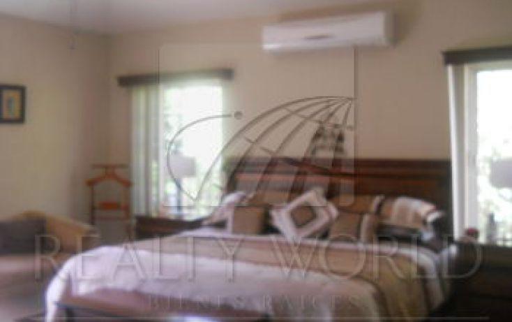 Foto de casa en venta en 113, san francisco, santiago, nuevo león, 1789671 no 15
