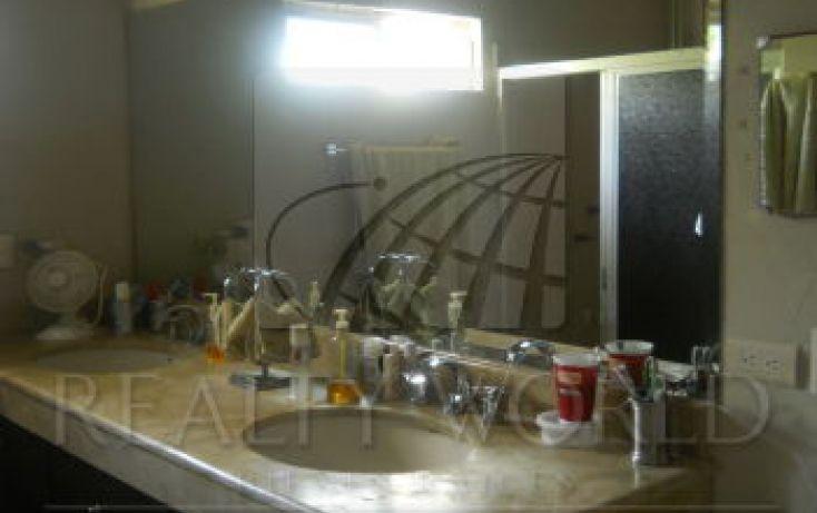 Foto de casa en venta en 113, san francisco, santiago, nuevo león, 1789671 no 16