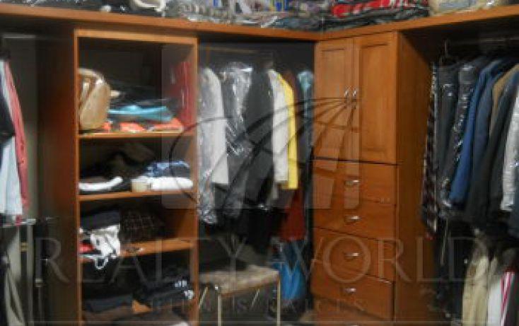 Foto de casa en venta en 113, san francisco, santiago, nuevo león, 1789671 no 17