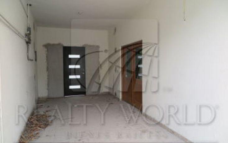 Foto de oficina en renta en 113, santa catarina centro, santa catarina, nuevo león, 1412315 no 03