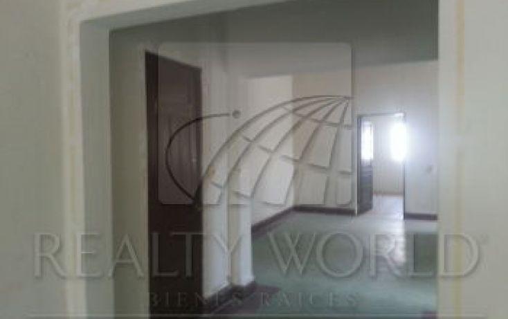 Foto de oficina en renta en 113, santa catarina centro, santa catarina, nuevo león, 1412315 no 04