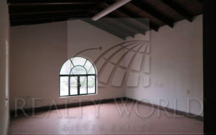 Foto de oficina en renta en 113, santa catarina centro, santa catarina, nuevo león, 1412315 no 05