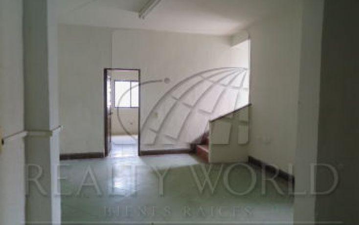 Foto de oficina en renta en 113, santa catarina centro, santa catarina, nuevo león, 1412315 no 06